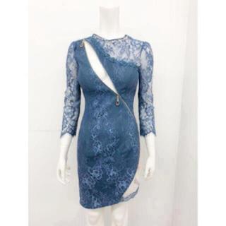 AngelR - ロードブフルール キャバドレス ナイトドレス ドレス ミニドレス