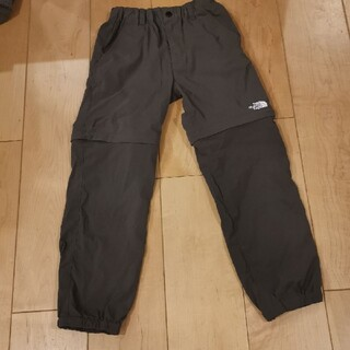 THE NORTH FACE - THE NORTH FACE ノースフェイスキッズパンツ