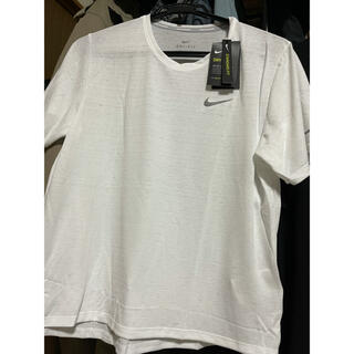 NIKE - ナイキ NIKE メンズ ドライフィット DRI-FIT 半袖Tシャツ
