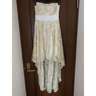 ドレス キャバクラ(その他ドレス)