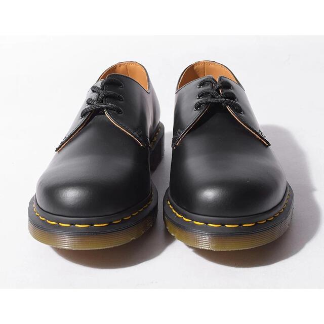 Dr.Martens(ドクターマーチン)の新品未使用 24 ドクターマーチン ブーツ レディースの靴/シューズ(ブーツ)の商品写真