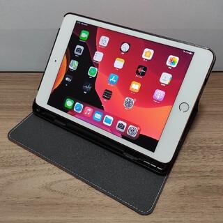 Apple - 新品同様 Ipad Mini5 第5世代 Wifi Simフリー 64Gb