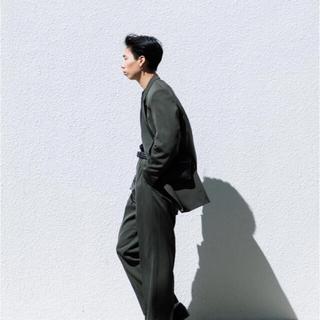 1LDK SELECT - otsu 高円寺 セットアップ