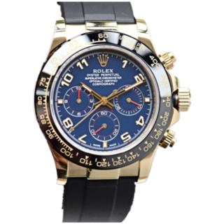 ロレックス(ROLEX)の早い者勝ち♪大人気 ! 大特価 !腕時計アクセサリA3(その他)