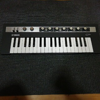 Yamaha Reface cp(キーボード/シンセサイザー)