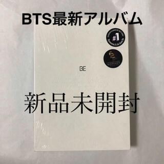 防弾少年団(BTS) - Dynamite 収録!BTS BE Essential edition 未開封