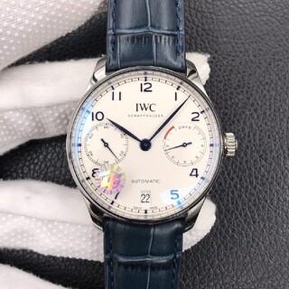 ☆新品 メンズ 腕時計 自動巻き IWC 男性 時計②