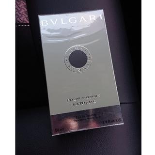 BVLGARI - BVLGARI プールオム エクストレーム 100ml