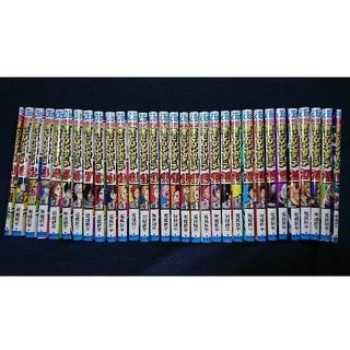 僕のヒーローアカデミア 1~29巻 0巻 R巻 映画特典 全巻セット