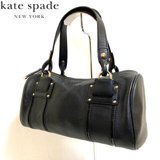 ケイトスペードニューヨーク(kate spade new york)の【正規品】kate spade✨ミニボストン/ハンド/ケイトスペード(ボストンバッグ)