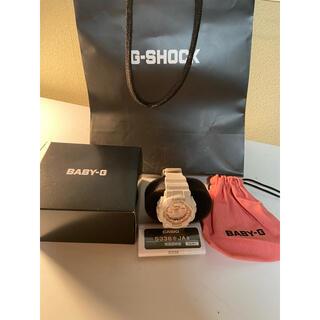 Baby-G - BA-110 BABY-G カシオ ベビーG 腕時計