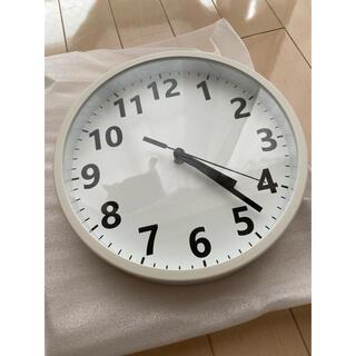 ニトリ(ニトリ)のニトリ 壁時計(掛時計/柱時計)