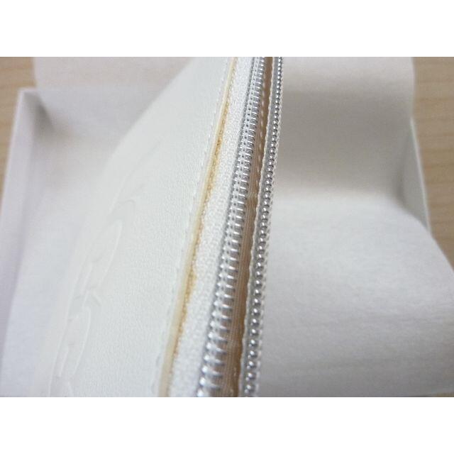UGG(アグ)のUGG キーホルダー    コインケース レディースのファッション小物(コインケース)の商品写真