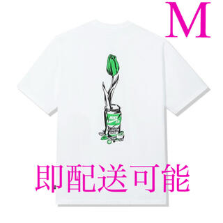 NIKE - WASTED YOUTH x Nike SB LOGO TEE Mサイズ