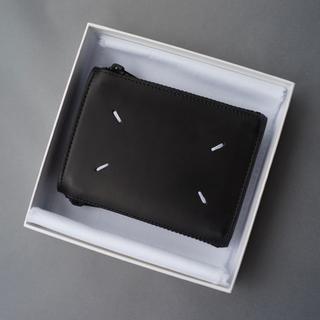 Maison Martin Margiela - 新品「 MAISON MARGIELA - メゾン マルジェラ - 財布 」