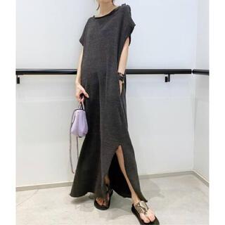 L'Appartement DEUXIEME CLASSE - L'Appartement *【R JUBILEE】Long Dress