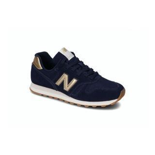 New Balance - New Balance/新品