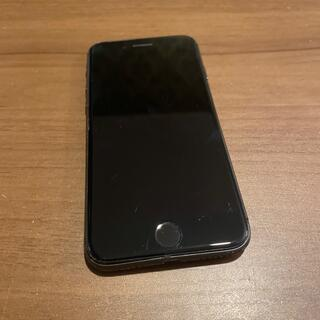 Apple - 2335.8.64G.k.ジャンク