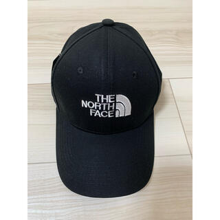 THE NORTH FACE - THE NORTH FACE ザノースフェイス キャップ帽子