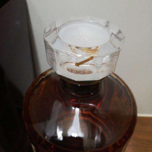 サントリー(サントリー)のサントリー 響 17年 700ml 1本 新品未開栓品 食品/飲料/酒の酒(ウイスキー)の商品写真