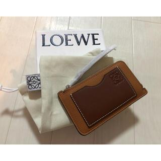 LOEWE - ロエベ カードケース