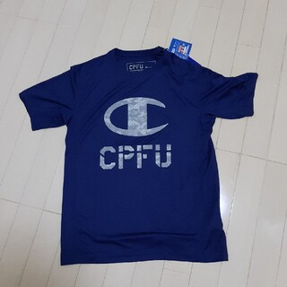 チャンピオン(Champion)のChampion Tシャツ Mサイズ チャンピオン(その他)