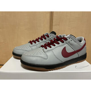 NIKE - NIKE  dunk low BY YOU ナイキ ダンク バイユー ①