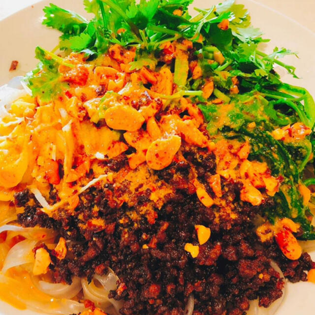 lilibeth様専用 食品/飲料/酒の食品(野菜)の商品写真