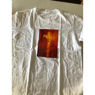 シュプリーム(Supreme)のall might様専用 supreme tシャツ(Tシャツ/カットソー(半袖/袖なし))