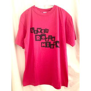 Tシャツ(Tシャツ)