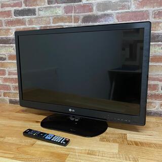 LG Electronics - LG 32V型 スマートTV 液晶テレビ 32LS3500 ハイビジョン