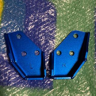 レガシィツーリングワゴン bp5 強化スタビブラケット 新品