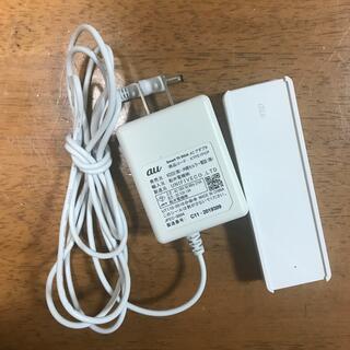 au - au Smart TV Stick
