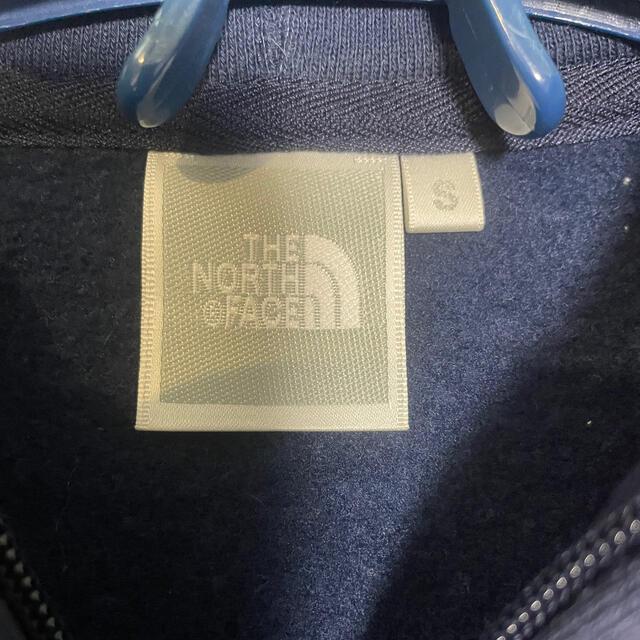 THE NORTH FACE(ザノースフェイス)のノースフェイス パーカー レディースのトップス(パーカー)の商品写真