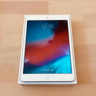 iPad - iPad mini2 Wi-Fi 16GB