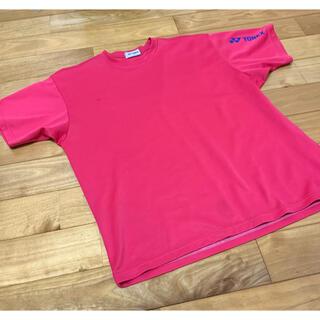 YONEX - ヨネックス Tシャツ Sサイズ