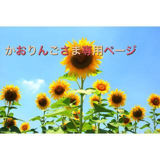 かおりんご様専用ページ(マグホルダー)(外出用品)