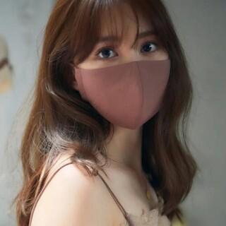 FRAY I.D - *新品* Her lip to HLT Face Mask