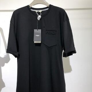 FENDI - フェンディ  Tシャツ