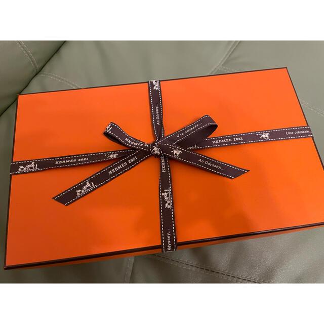 Hermes(エルメス)の値下げ!エルメス サンダル オアジス ブラック 36.5 レディースの靴/シューズ(サンダル)の商品写真