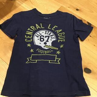 ギャップキッズ(GAP Kids)のGAP kids(Tシャツ/カットソー)