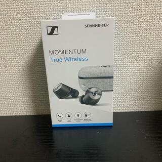 SENNHEISER - Sennheiser MomentumTrue Wireless