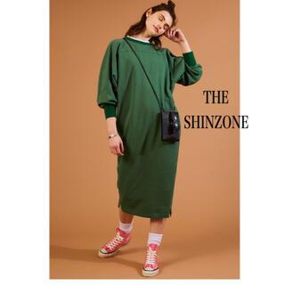 Shinzone - シンゾーン♡CLANE jane smith メゾンエウレカ オーラリー rhc