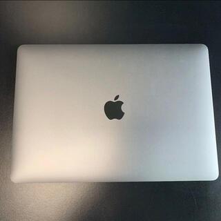 Apple - MacBook pro 2019年モデル 13インチ
