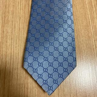 Gucci - グッチ ネクタイ 未使用 新品