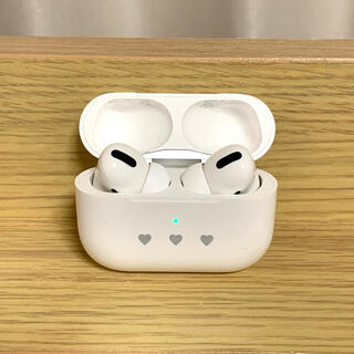 Apple - Apple AirPods Pro ジャンク品