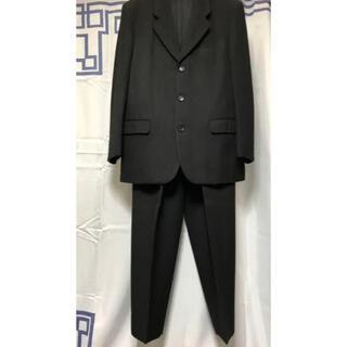 COMME des GARCONS - コムデ ギャルソン オム ジャケット スーツ セットアップ