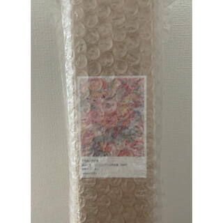 ロッカクアヤコ 魔法の手 展示会ポスター 限定1000枚 千葉県立美術館(ポスター)