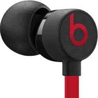 Beats by Dr Dre - BeatsX ワイヤレスイヤホン -Apple W1ヘッドフォンチップ