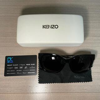 KENZO - KENZO サングラス